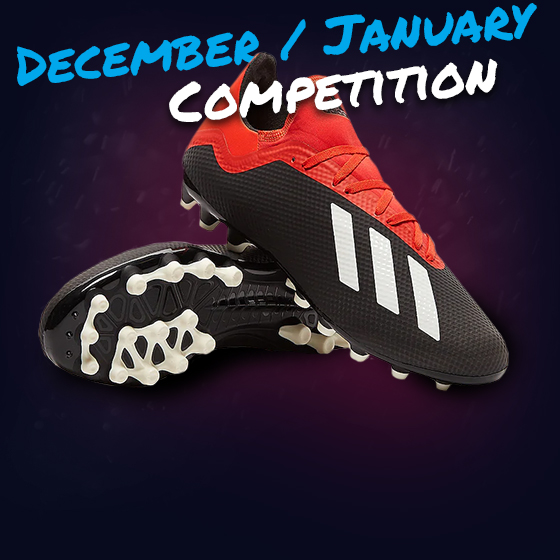 5-A-Side Football - 5-A-Side Football Competition - London - PlayCam UK