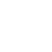 Make A Wish - United-Kingdom - Logo Vector
