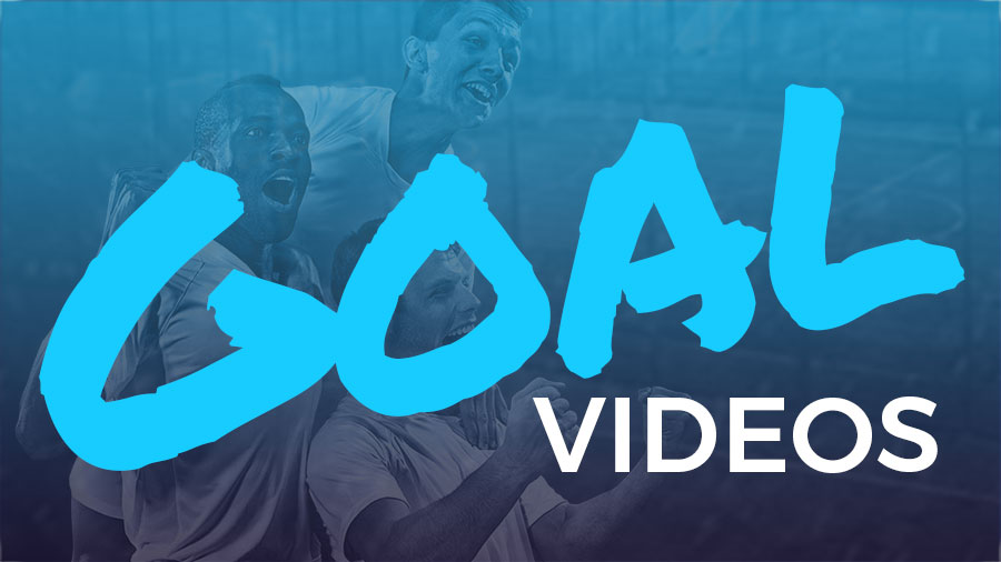 Goal Football Videos - 5-A-Side - PlayCam UK
